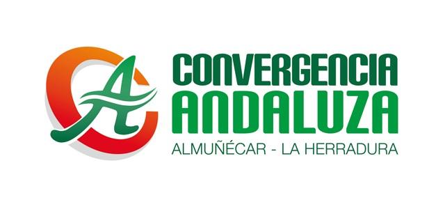 """""""La Junta de Andalucía recurre las contrataciones realizadas por el ayuntamiento de Almuñécar"""""""