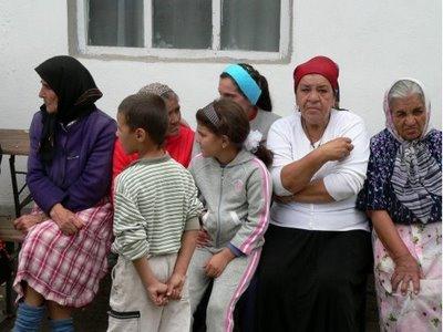 """ASGECO asegura que las medidas de Sanidad """"se ceban"""" con las personas más vulnerables"""