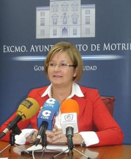 Cooperación y Relaciones con los Ciudadanos abre el plazo de inscripción para los talleres del nuevo curso