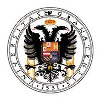 Aclaración de la Universidad de Granada sobre las becas Erasmus
