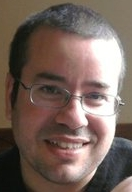 Francisco J. Lafuente de Guadalinfo de Vélez de Benaudalla crea una aplicación para buscar empleo