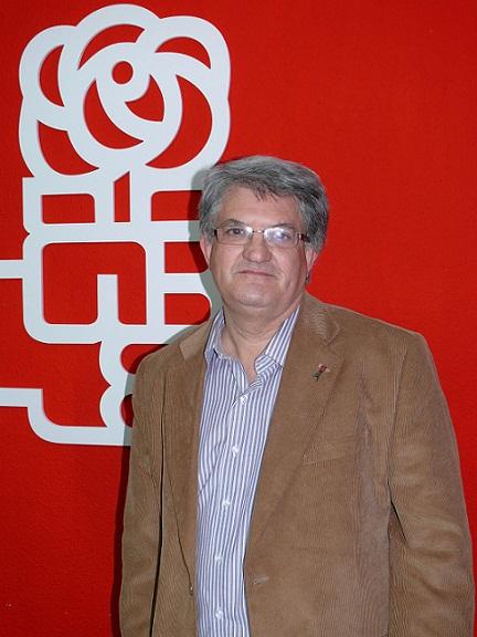 El PSOE reclama al equipo de Gobierno la creación inmediata de la 'Bolsa Social de Trabajo'