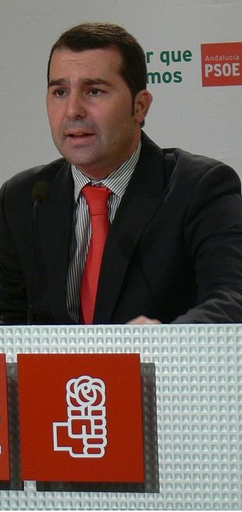 El PSOE presentará una nueva demanda para que se renueven los cargos del Grupo de Desarrollo Rural de la Alpujarra