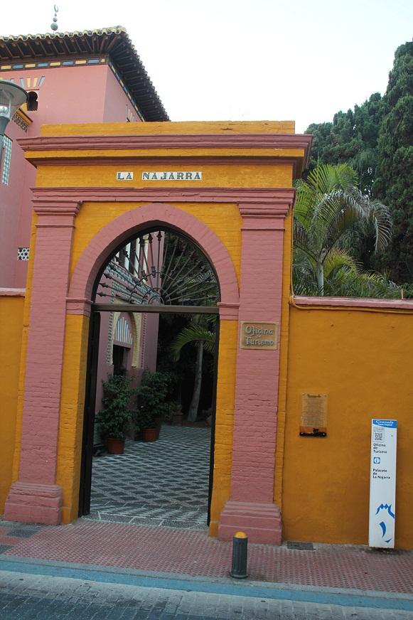 Casi una decena de agentes de viajes argentinos visitaran Almuñécar este sábado para conocer su oferta turístico-cultural