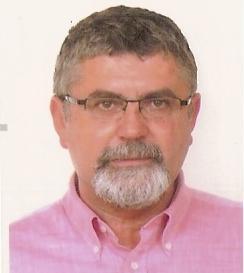 """DIA 23: CON VIRGILIO EN EL SOFÁ. """" TRAS LA TORMENTA…"""" por Miguel Ávila Cabezas"""