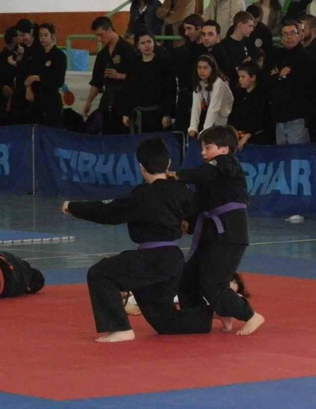 Programación deportiva en Almuñécar y La Herradura
