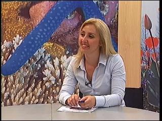 Convergencia Andaluza de Almuñécar dispuesta a apoyar los presupuestos de 2013