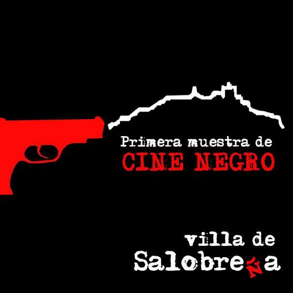 El director y guionista de Grupo 7, favorita a los Goya, estarán en la Muestra de Cine Negro de Salobreña