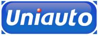 La Audiencia de Granada ordena el cese del uso de la marca Uniauto en Motril