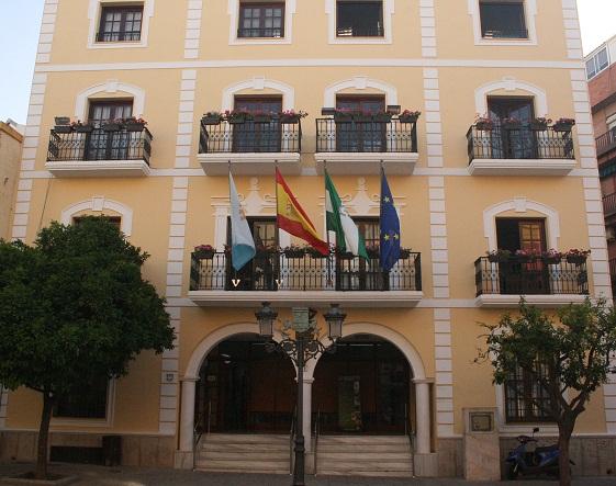 El Ayuntamiento de Almuñécar debate este viernes en pleno  el presupuesto para este año que asciende a 32,2 millones de euros