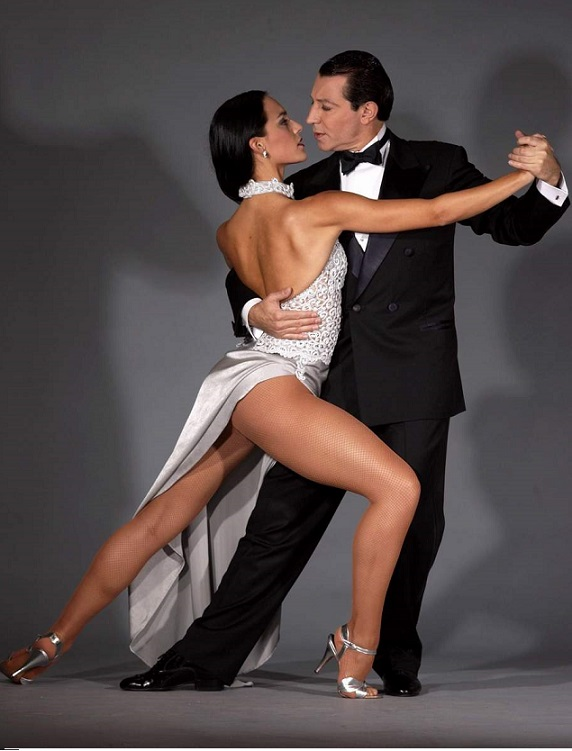 Motril será sede permanente del XXV Festival Internacional de Tango