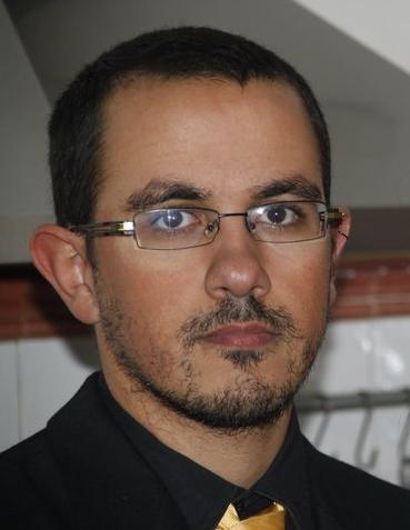 "El Área de Juventud de IU Motril tilda al Plan de Empleo Juvenil de Rajoy ""de ser una cortina de humo"""