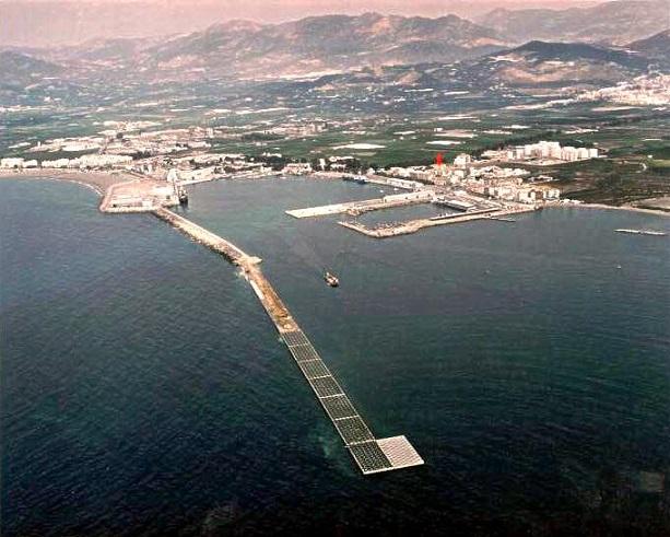 El PP y el sector pesquero de Motril por Salvador Alcalde (Convergencia Andaluza )
