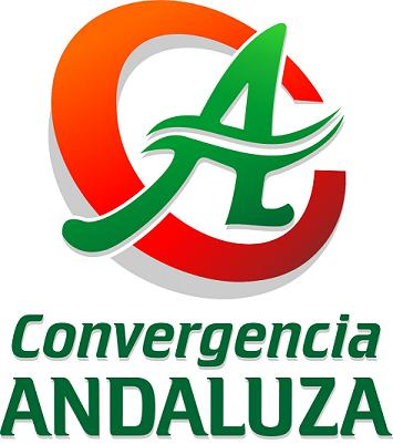Apoyo a la dación de pago por Convergencia Andaluza