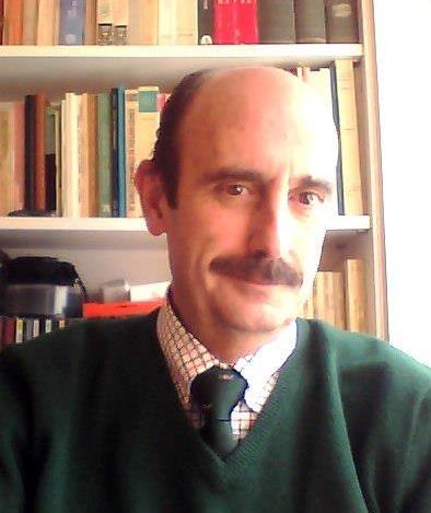 """¿QUÉ MANO DE OBRA VA A QUEDAR PARA LABRAR LA VEGA?"""" por Francisco Javier Álvarez de Cienfuegos Coiduras"""