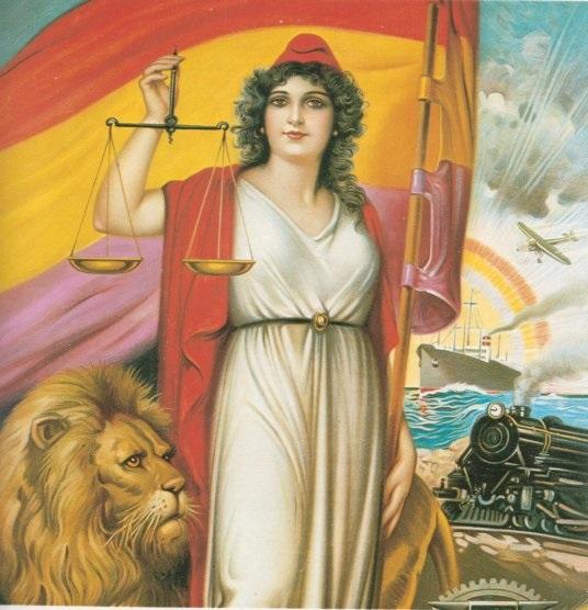 Convergencia Andaluza pide el reconocimiento de Motril a la II República Española