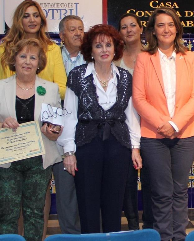 El certamen literario Salvador Varo Soto eligió a sus ganadores