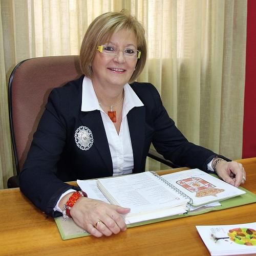 Un curso de trabajo en equipo enseñará a  los motrileños a potenciar sus competencias dentro de asociaciones y empresas