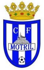 El CF Motril infantil jugará un amistoso con el alemán SGM Cleebronn