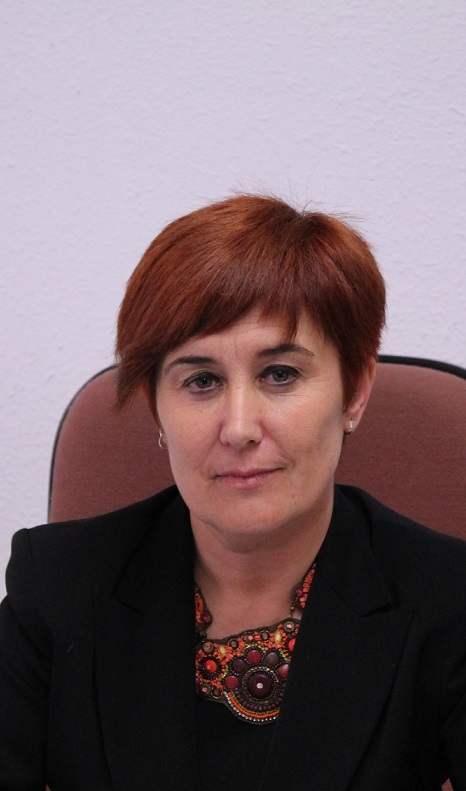 IU Motril presenta públicamente las mociones para el pleno de mayo
