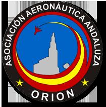 Visita institucional a la Primera Exposición Aeronáutica de Motril