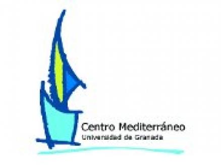 19 nuevos cursos de verano del Centro Mediterráneo de la Universidad de Granada