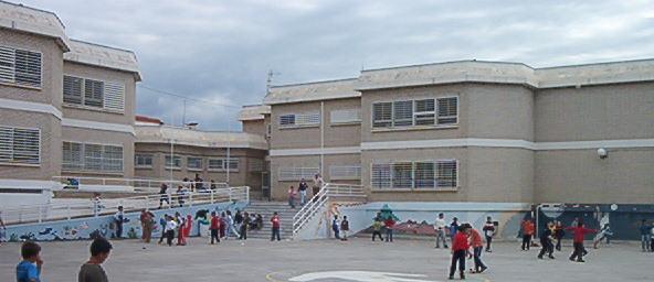 II Jornadas de Rol y Ocio Salambina en Salobreña