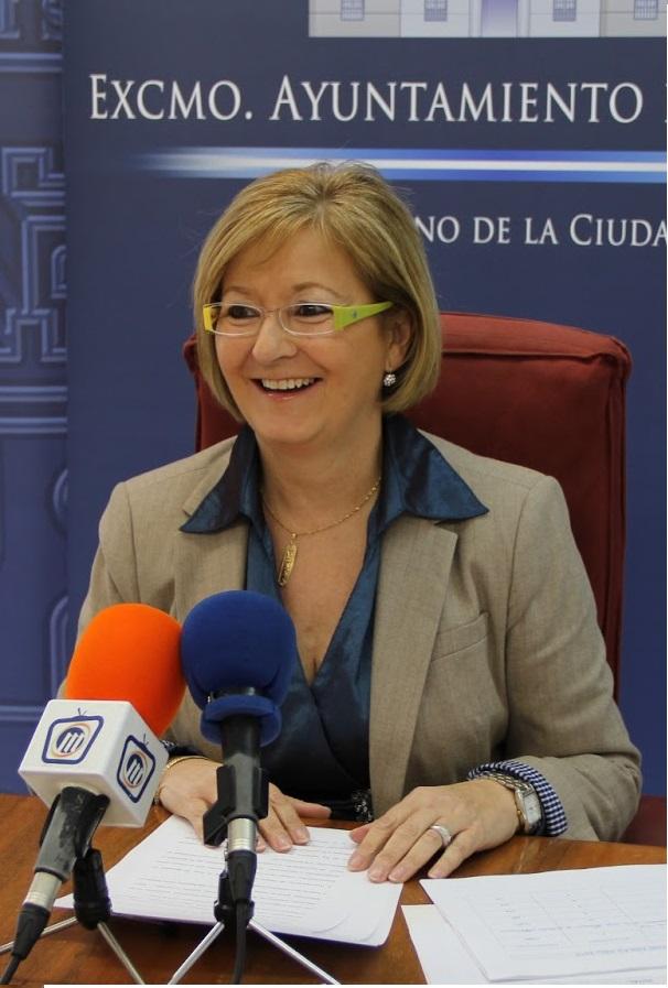 El Área de Igualdad abre el plazo de inscripción para asistir a la Romería de San Cayetano