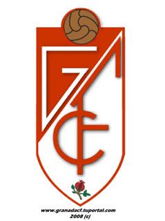 Los equipos de primera división y segunda B del Granada CF se enfrentarán en Almuñécar