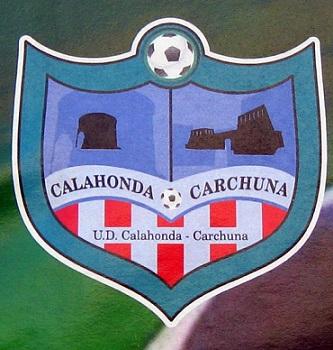 La U.D. Calahonda-Carchuna inicia la pretemporada el 20 de agosto a las órdenes de Antonio Montes