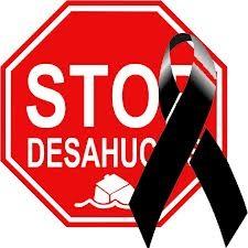 Carta a la Delegada del Gobierno en Andalucía de Stop Desahucios
