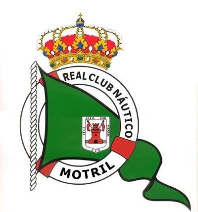 El área de Turismo junto con el Club Náutico invitan a los motrileños a 'La búsqueda del tesoro'