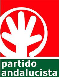 Desde mañana Convergencia Andaluza, será Partido Andalucista