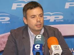 PP-Motril destaca el compromiso del Gobierno Central con la A-44