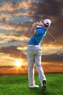 Acompalia organiza un torneo benéfico de golf en Otura, Granada, para el mes de octubre