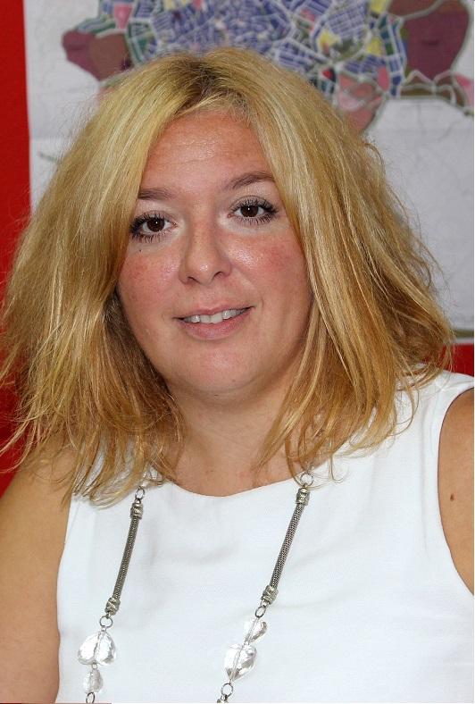El PSOE pide a la alcaldesa que deje de hacerse reportajes fotográficos y atraiga inversiones a Motril