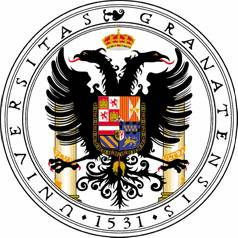 1.687 estudiantes se examinarán de Selectividad en la Universidad de Granada