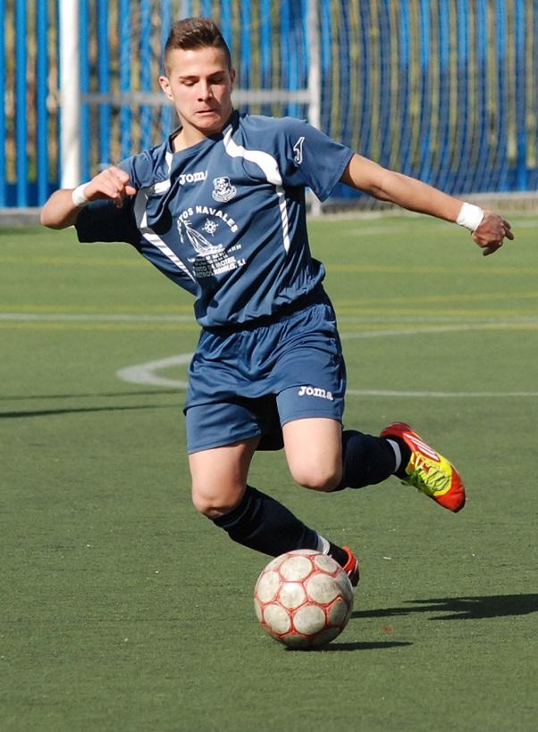 El Puerto de Motril Club de Fútbol pone en marcha esta jornada a dos equipos más