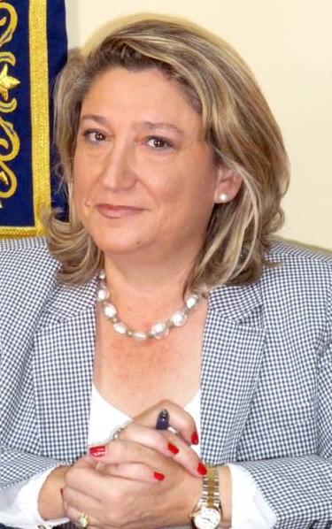La Defensora del Pueblo vuelve a dar la razón al Ayuntamiento de Almuñécar frente a las acusaciones  de CA