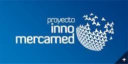 Este lunes se presenta en Almuñécar las campañas de Información y Promoción en el marco del proyecto INNOMERCAMED