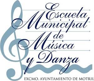 Carta de los profesores de la Escuela Municipal de Música y Danza de Motril