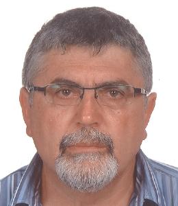 CON VIRGILIO EN EL SOFÁ. DÍA 48: LA ROTONDA DE ALHENDÍN Y OTROS LÓPEZ por Miguel Ávila Cabezas
