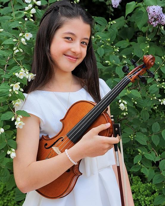 Los músicos granadinos, María Dueñas y Ángel Jabega inauguran este lunes la temporada de conciertos de Juventudes Musicales de Almuñécar