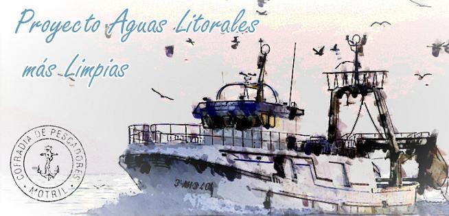 Presentación del proyecto Motril Aguas Litorales Limpias y Solidarias