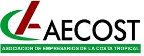 AECOST y ECOHAL se unen para presentar alegaciones al Plan de Protección del Litoral