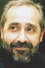 """Jesús Cabezas Jiménez presenta el día 12 su libro """"Luciérnagas en el olvido. Breve diccionario de escritores motrileños contemporáneos"""""""