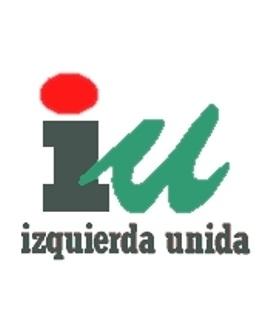 IU PREGUNTA AL ALCADESA SI LAS INFRAESTRUCTURAS NO SON YA NECESARIAS EN NUESTRA COMARCA
