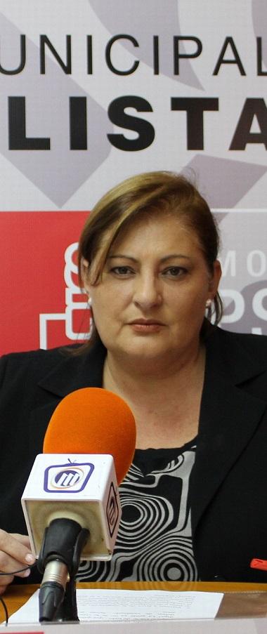 El PSOE plantea una bajada generalizada de las tasas e impuestos municipales