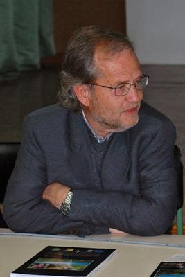 La asociación Buxus retira la petición de Medalla de Oro para su fundador tras dos años de espera