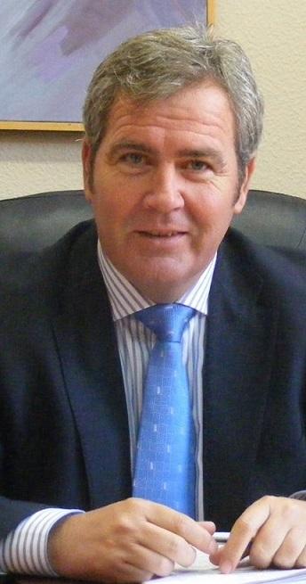 Motril cumple la estabilidad presupuestaria SEC según revela el propio informe de la Intervención para la liquidación 2012